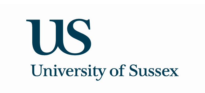 Photo of University of Sussex Masters Scholarship