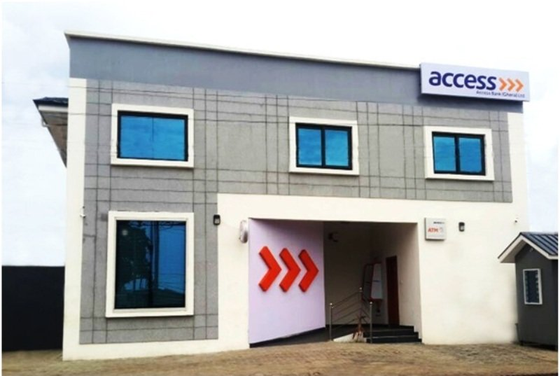 Photo of Access Bank Nigeria Increases Salaries