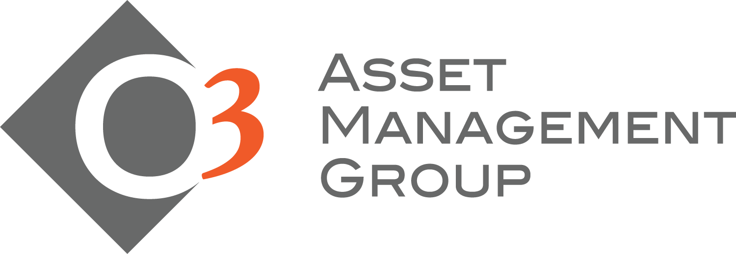 asset management grp