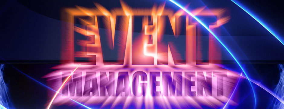 Photo of Enroll For An Online Course On Event Management