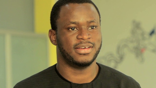 Photo of 30 Most Influential and Inspiring Nigerian Youths Under Age 30 Part 2