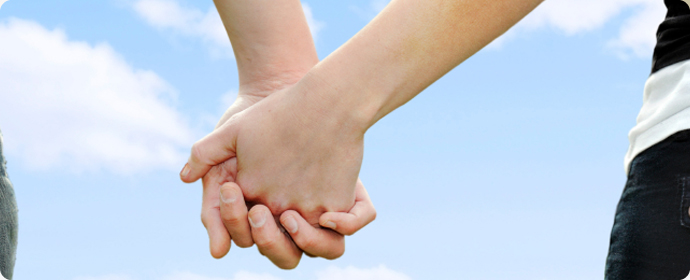 Photo of Tips To Having A Healthy Relationship