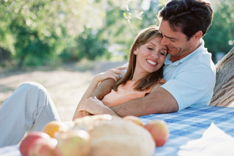 Photo of Tips To Building A Healthy Relationship [2]