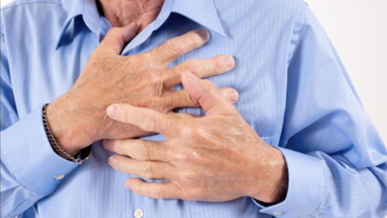 Photo of Tips to Reduce The Risk of Having A Heart Disease