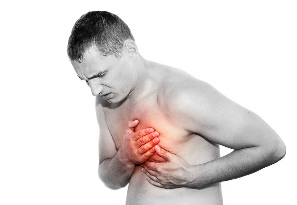 Photo of More Tips to Reduce The Risk of Having A Heart Disease