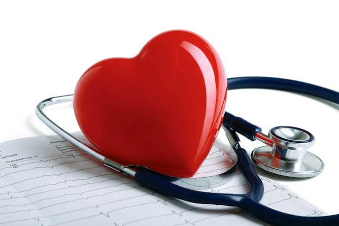 Photo of More Tips to Reduce The Risk of Having A Heart Disease [3]