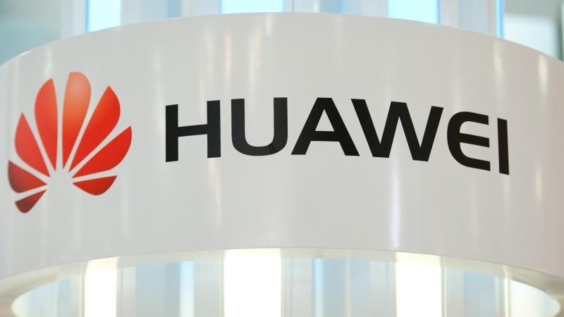 Photo of Enroll for Training on ICT Fundamentals By Huaweii