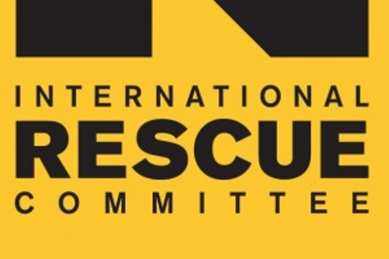 Photo of Vacancy for Health Coordinator at International Rescue Committee