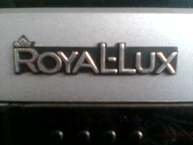Photo of Customer Service Officers Needed at Royallux