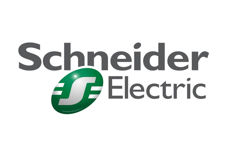 Photo of HR Interns Wanted at Schneider Electric, Nigeria
