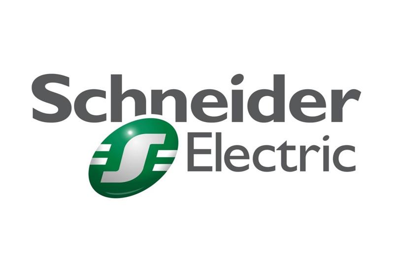 Photo of HR Interns Wanted at Schneider Electric, Nigeria