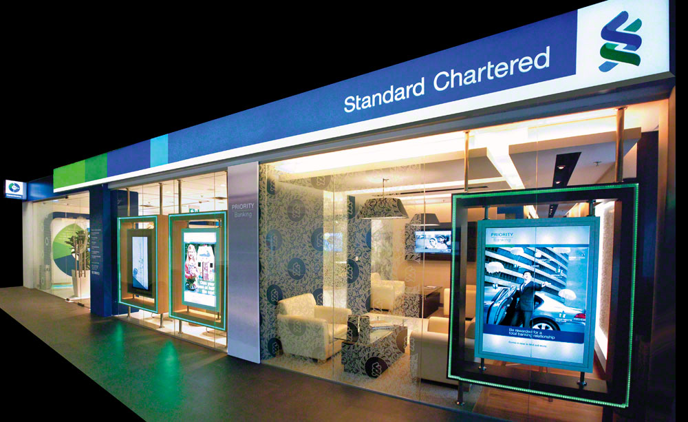 standard chartered1