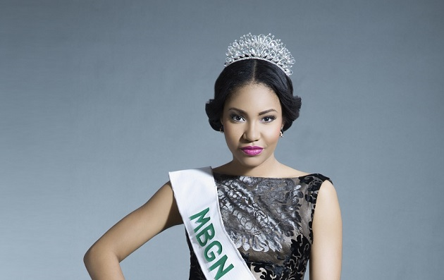 Photo of Anna Banner is Unveiled as Brand Ambassador to Bridestead