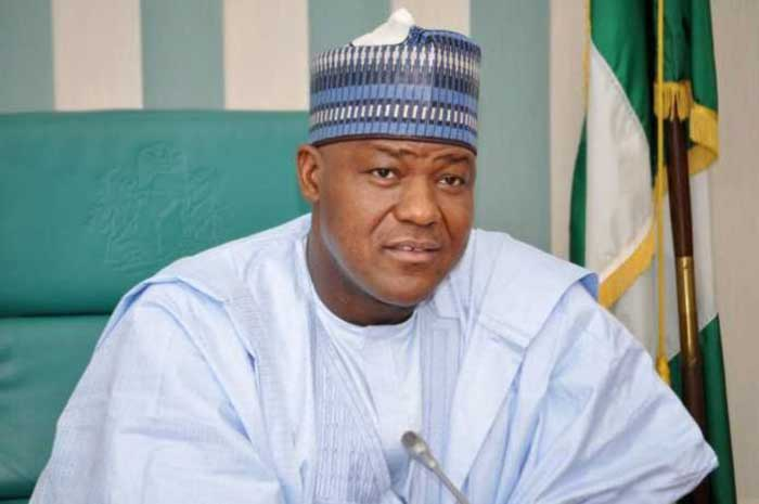 "Photo of ""The Truth Will Prevail""- Says Dogara Concerning Allegations of Budget Padding"