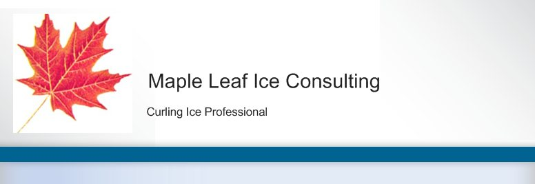 Photo of Vacancy for Secretary at ICE Consulting Company