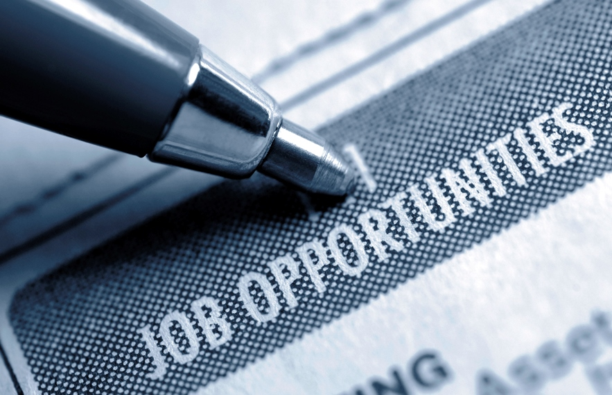 Photo of Sales Consultant Needed at Dataflex, Abuja