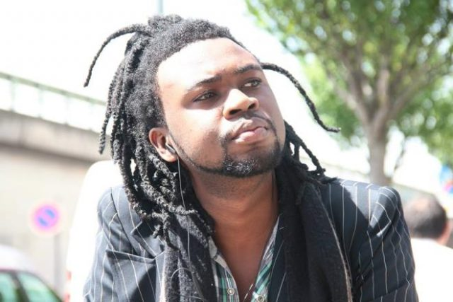 Photo of Nigerian Filmmaker Onyeka Nwelue Speaks Today at Ohio University