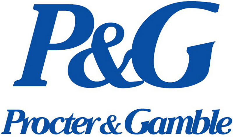Photo of Internship Positions for OND Holders at Procter and Gamble, Lagos