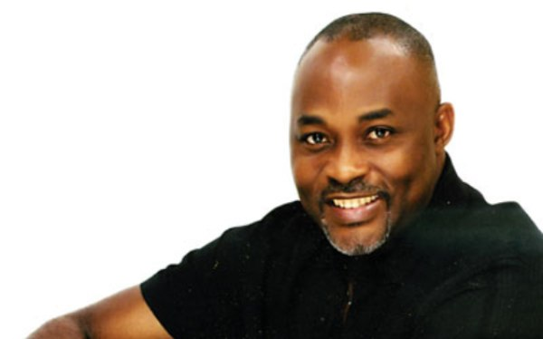 Photo of RMD Shares New Photos With Godly Advice on IG