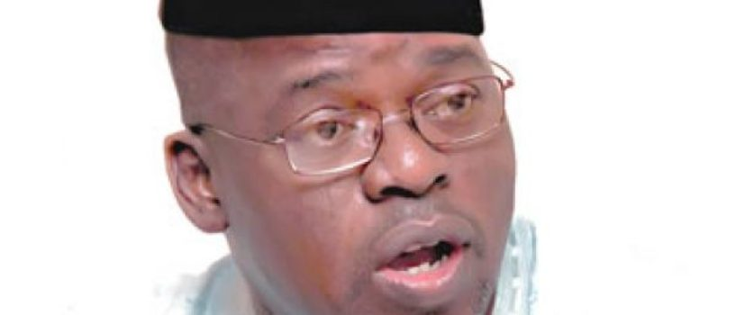 "Photo of ""If Not for Buhari, Nigeria Would Have Packed Up"", Says Ex-Governor Segun Oni"