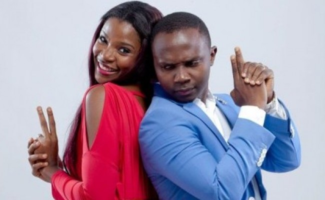 Photo of Teju Babyface and Wife Celebrate 4th Wedding Anniversary