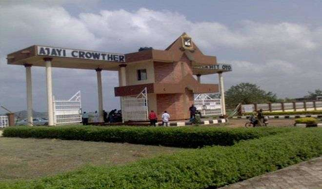 Photo of Apply As An Assistant Lecturer in Ajayi Crowther University