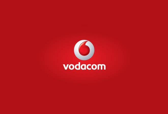 Photo of Vacancy for Senior Executive at Vodacom Nigeria
