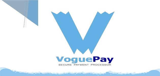 Photo of Legal Secretary Wanted at VoguePay.com
