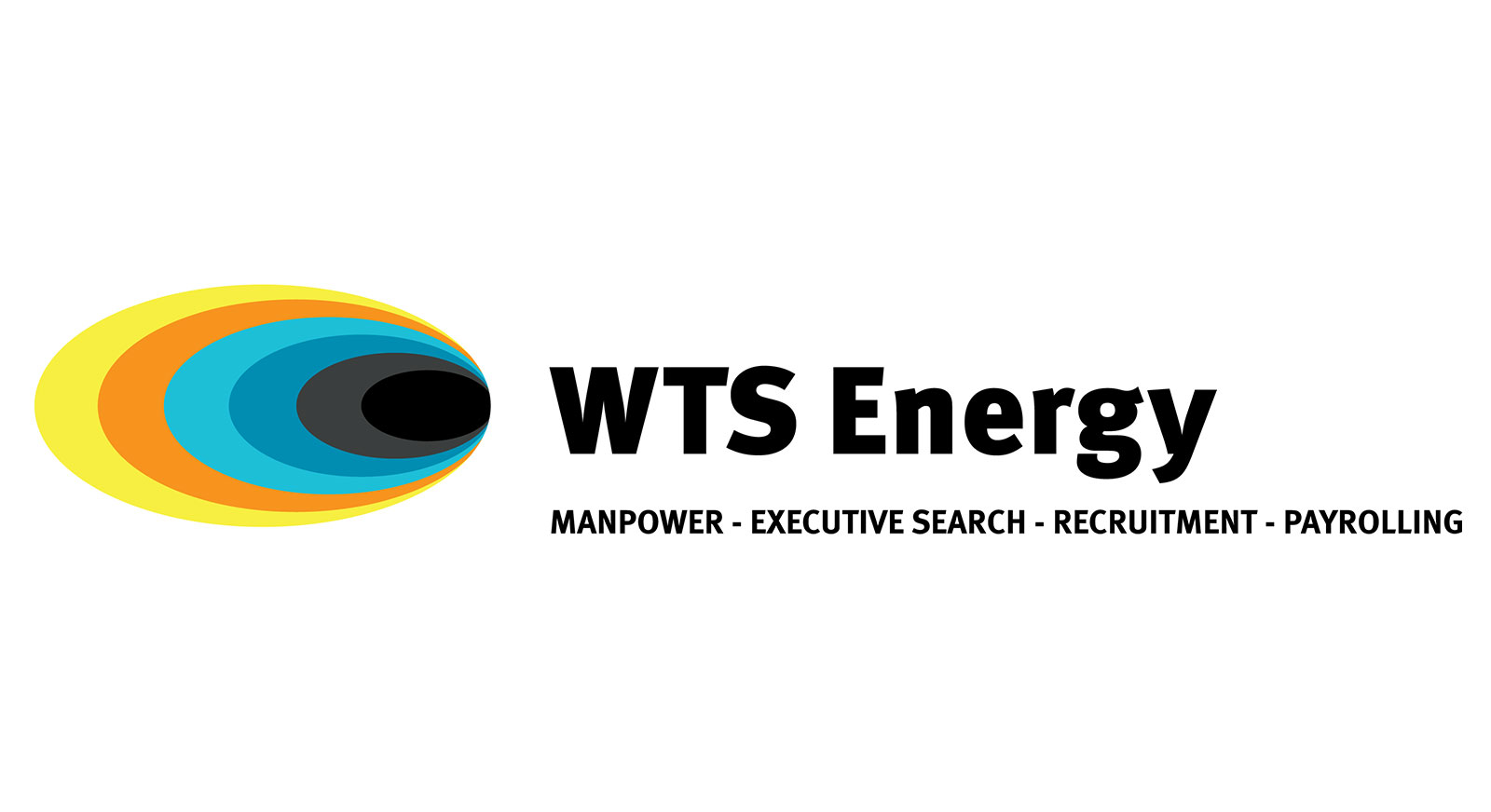 Photo of Vacancy for Pre-Commissioning Engineer at WTS Energy