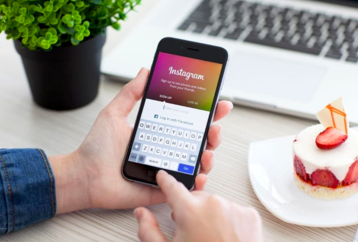 Photo of The Importance of Having Lots of Followers on Instagram in Your Business