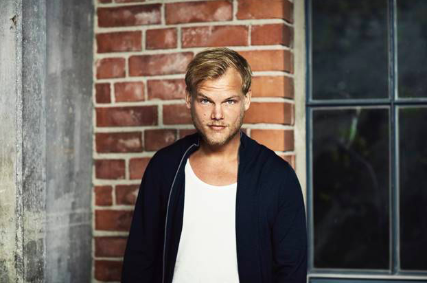Photo of NEW ALBUM FROM AVICII: TIM IS OUT NOW!