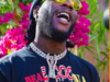 BURNA BOY ANNOUNCED AS APPLE MUSIC UP NEXT ARTIST