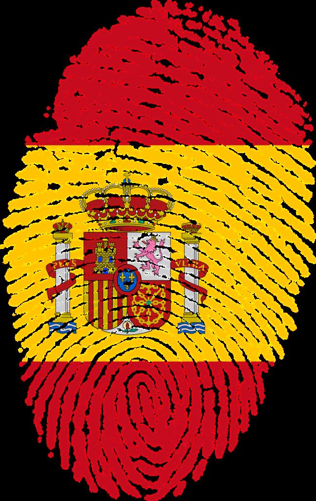Spagna, info utili prima di partire