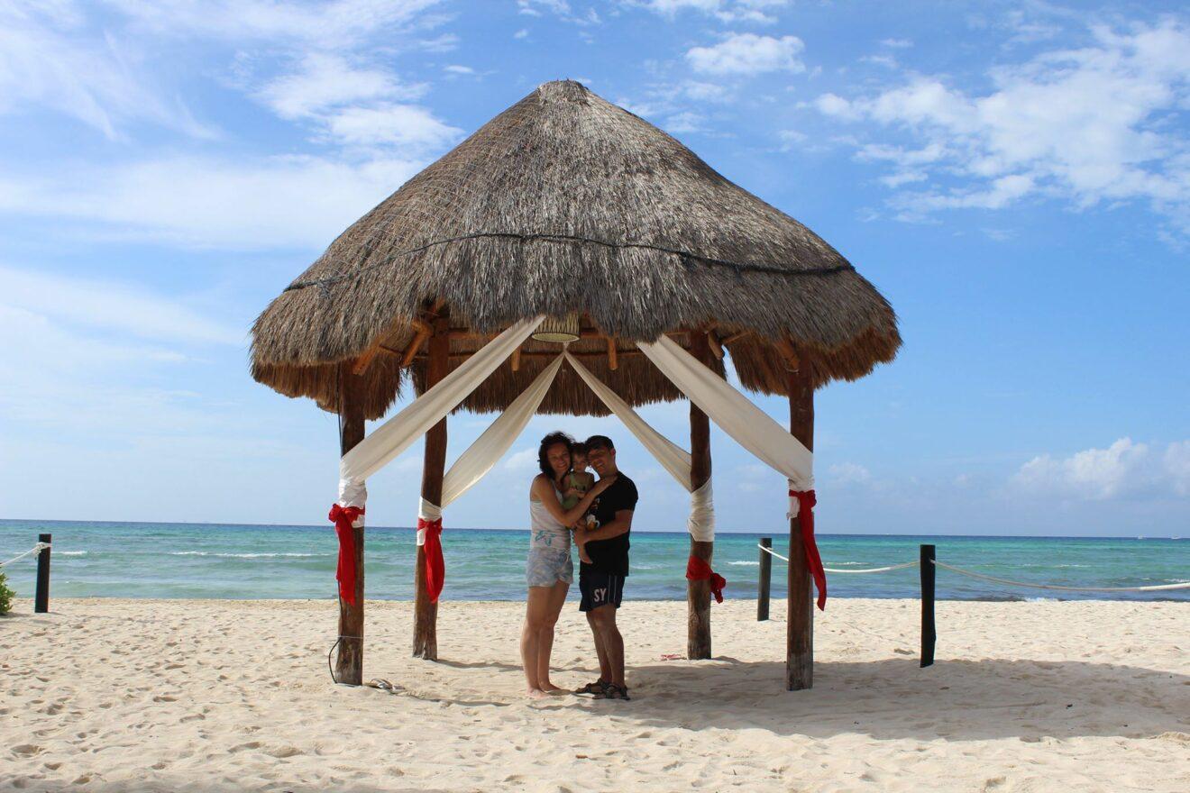 Disavventure in viaggio… di nozze!