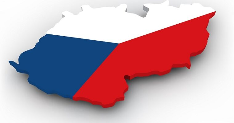 Repubblica Ceca, info utili prima di partire