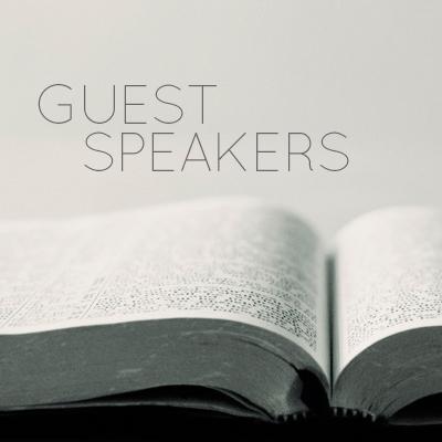 Taking the Gospel to Regions Beyond