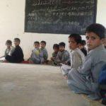 Kalat School (3)