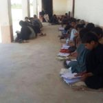 Kalat School (4)