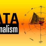 data-journalism