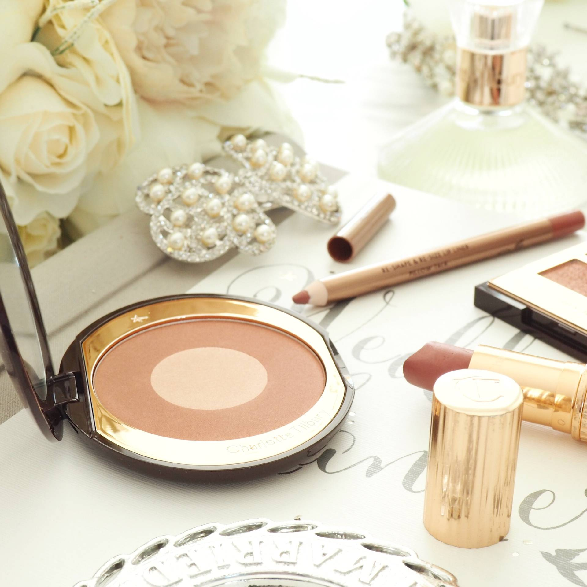 Charlotte-Tilbury-Pillow-Talk-Blusher