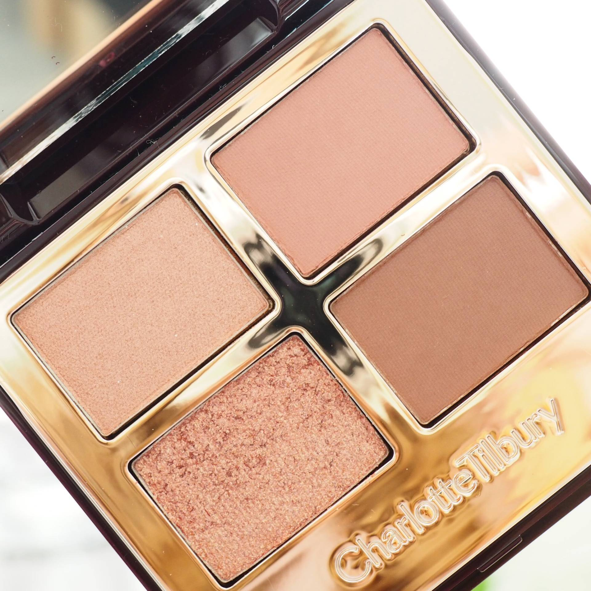 Charlotte-Tilbury-Pillow-Talk-Eye-Shadow