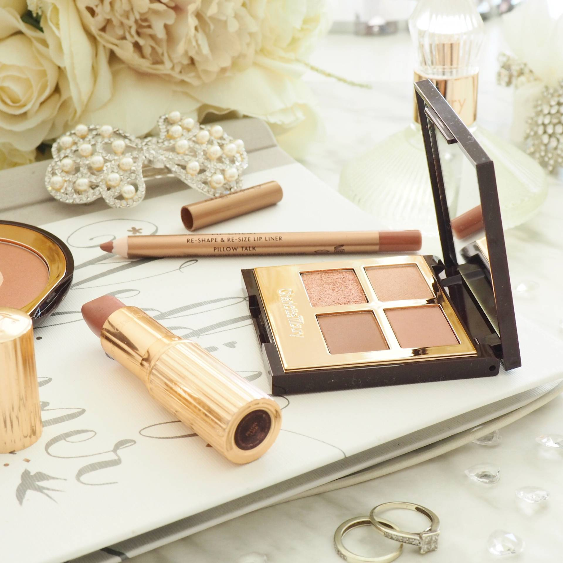Charlotte-Tilbury-Pillow-Talk-Eyeshadow.