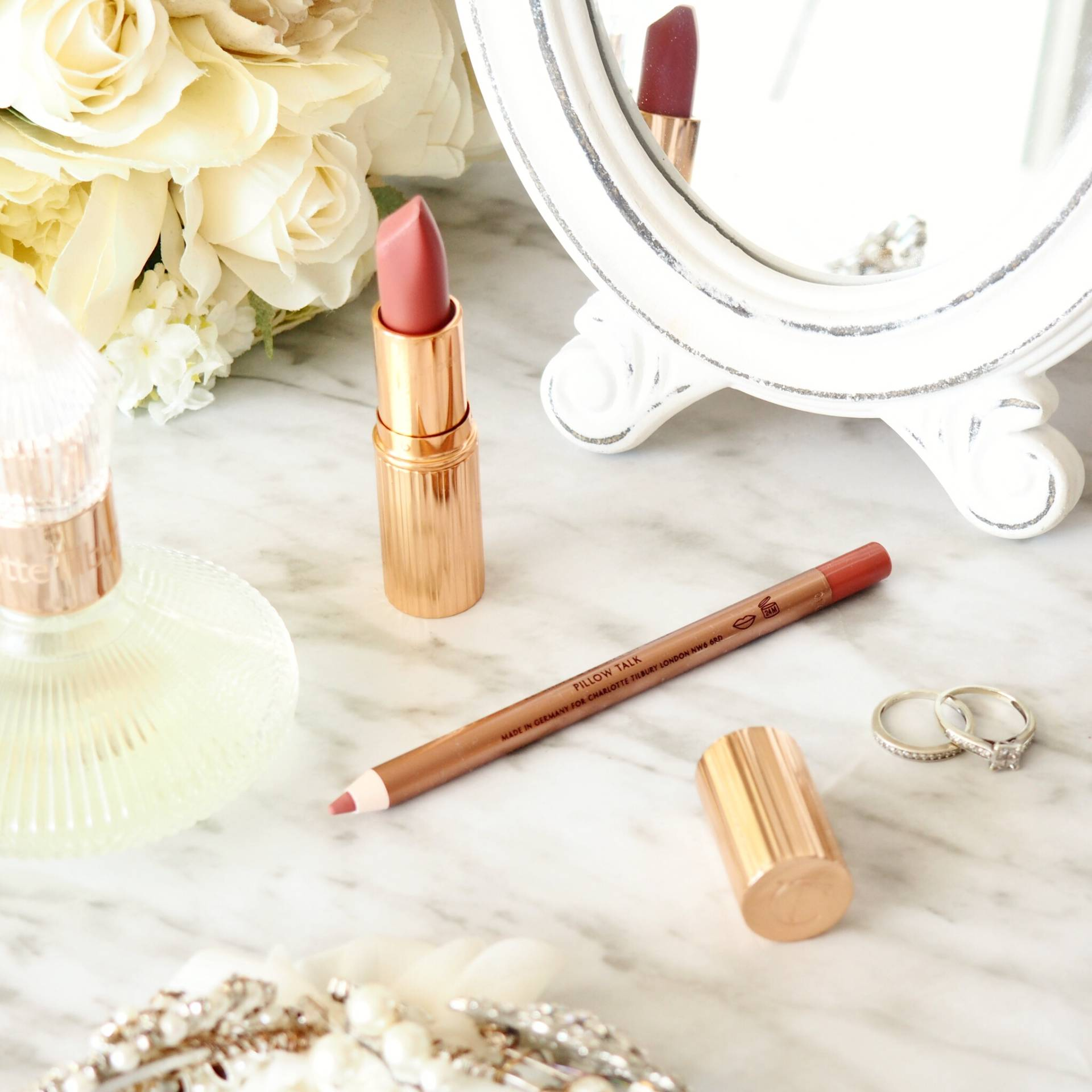 Charlotte-Tilbury-Pillow-Talk-Lip-Cheat