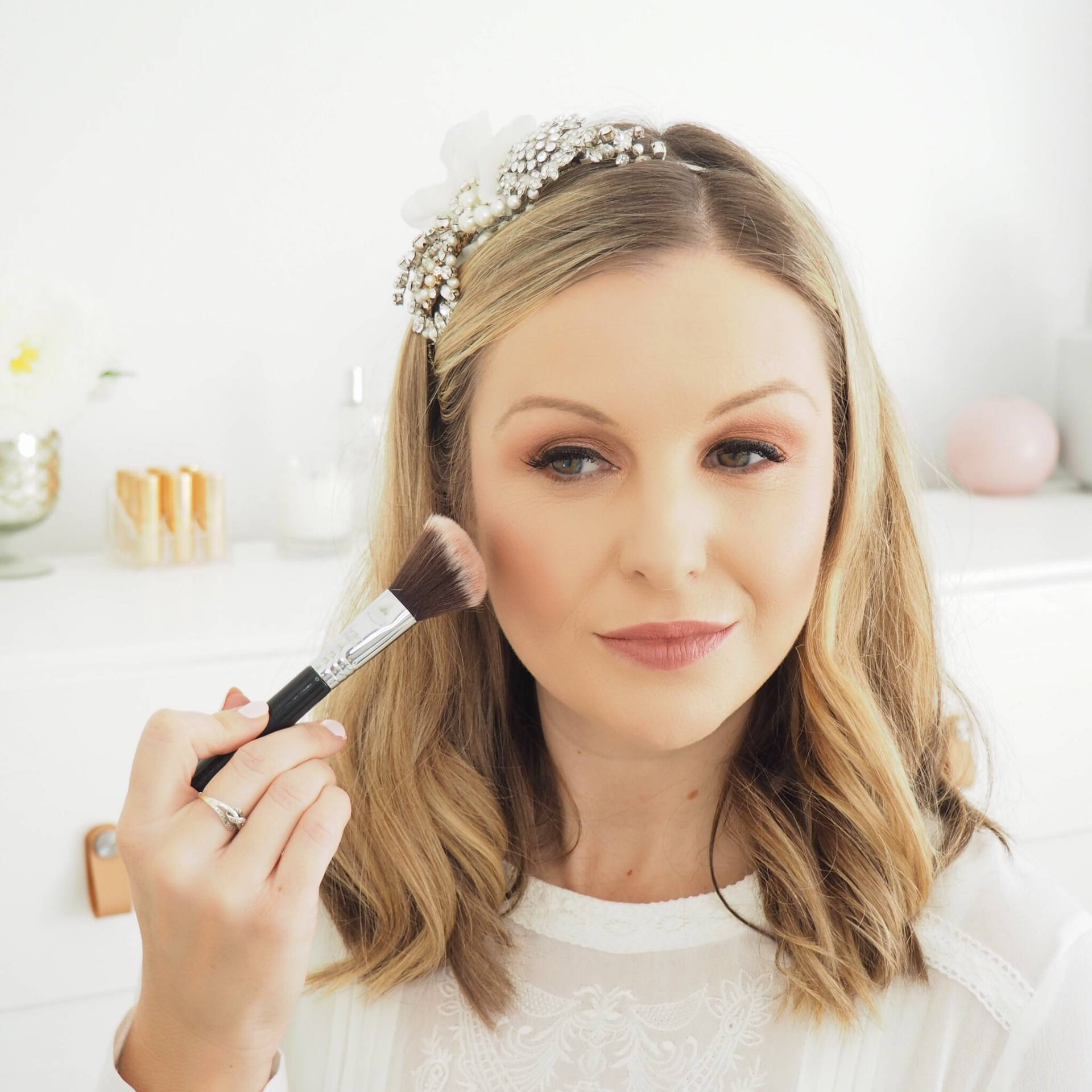 Charlotte-Tilbury-Pillow-Talk-Wedding-Makeup