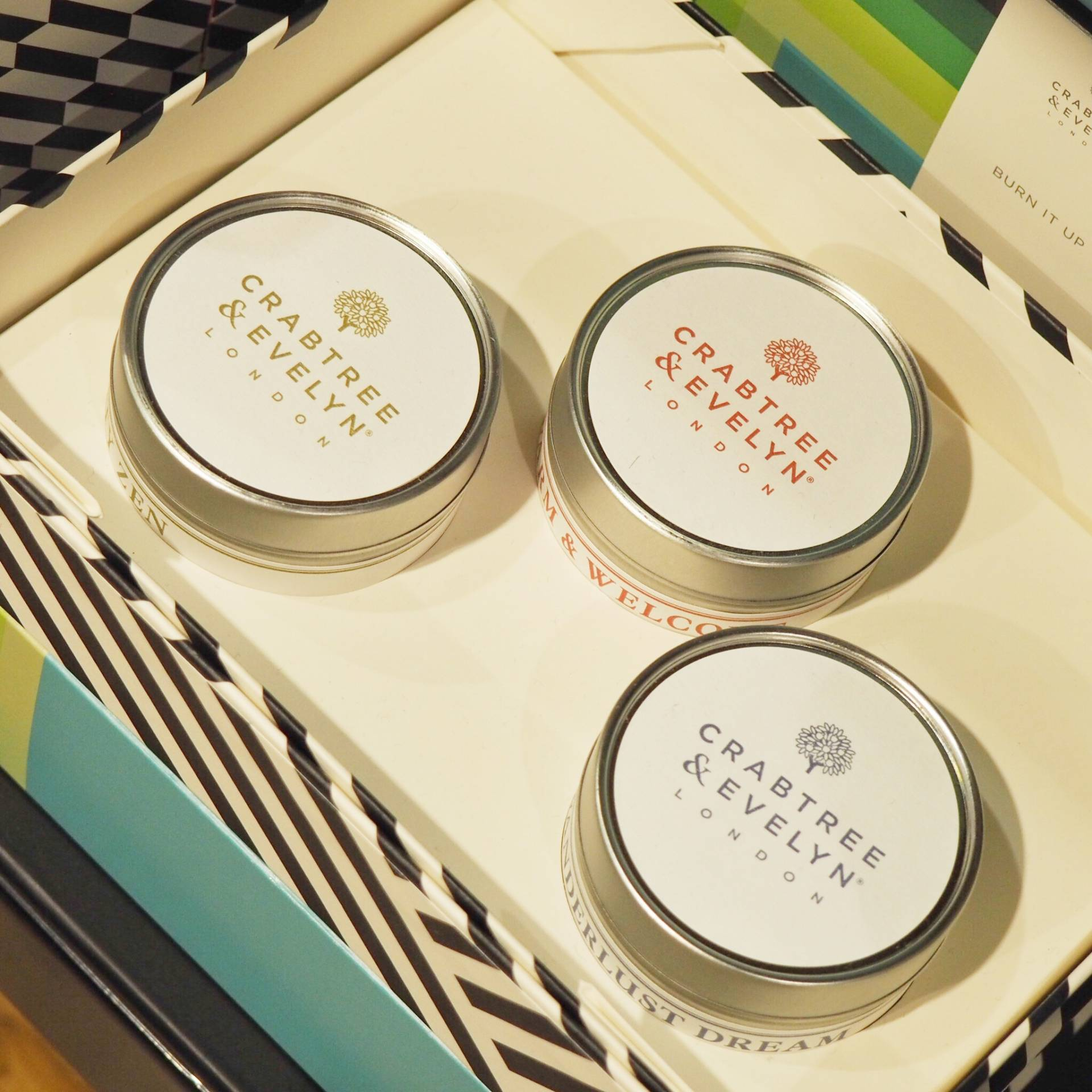 Crabtree-and-Evelyn-Gift-Sets