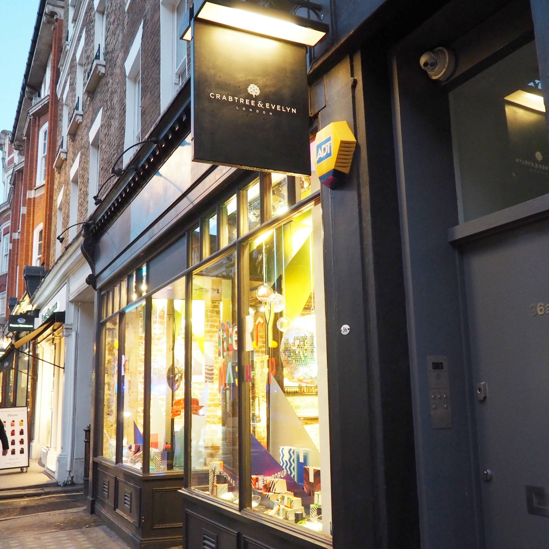 Crabtree-and-Evelyn-Store-Marylebone-High-Street