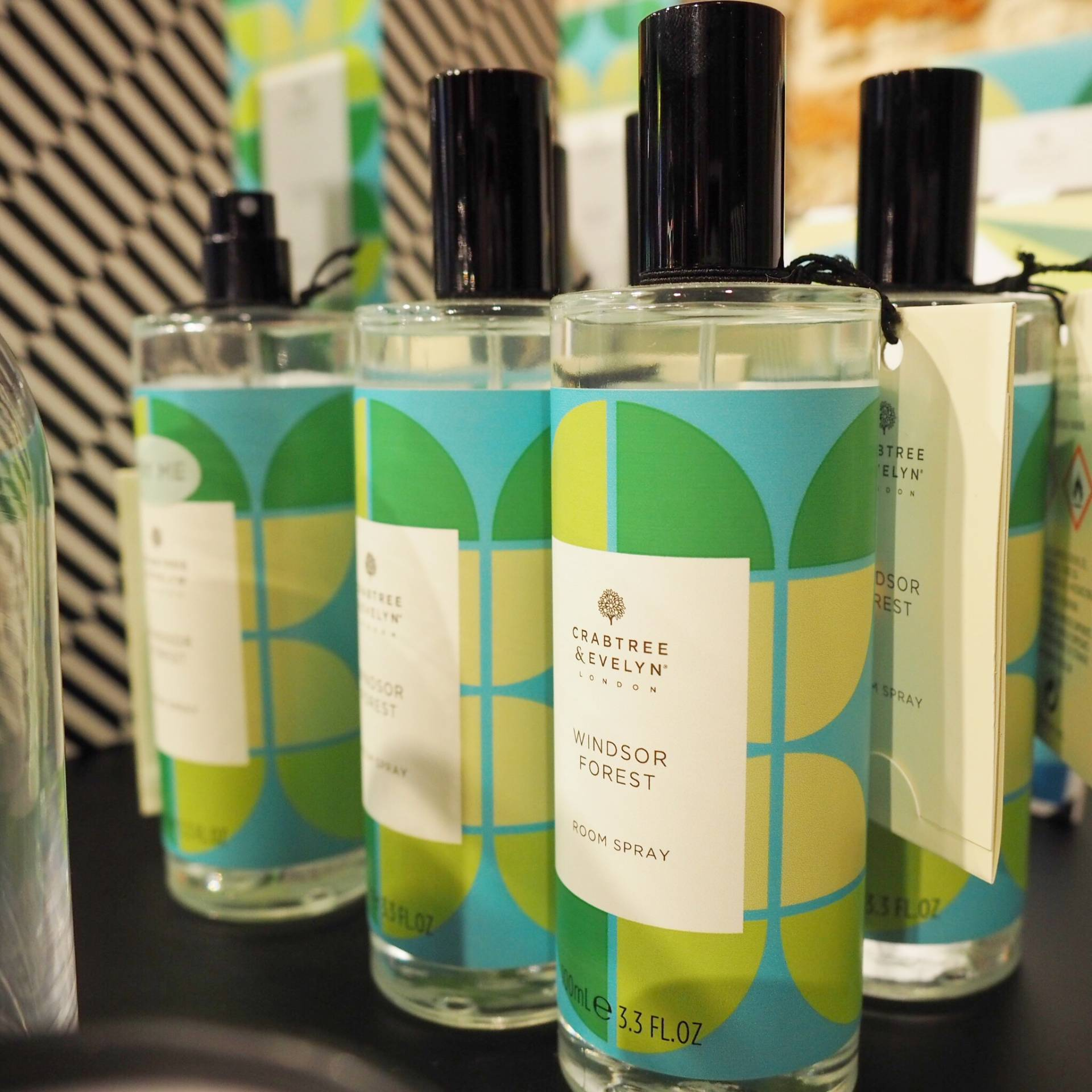 Crabtree-and-Evelyn-Windsor-Forest-Review