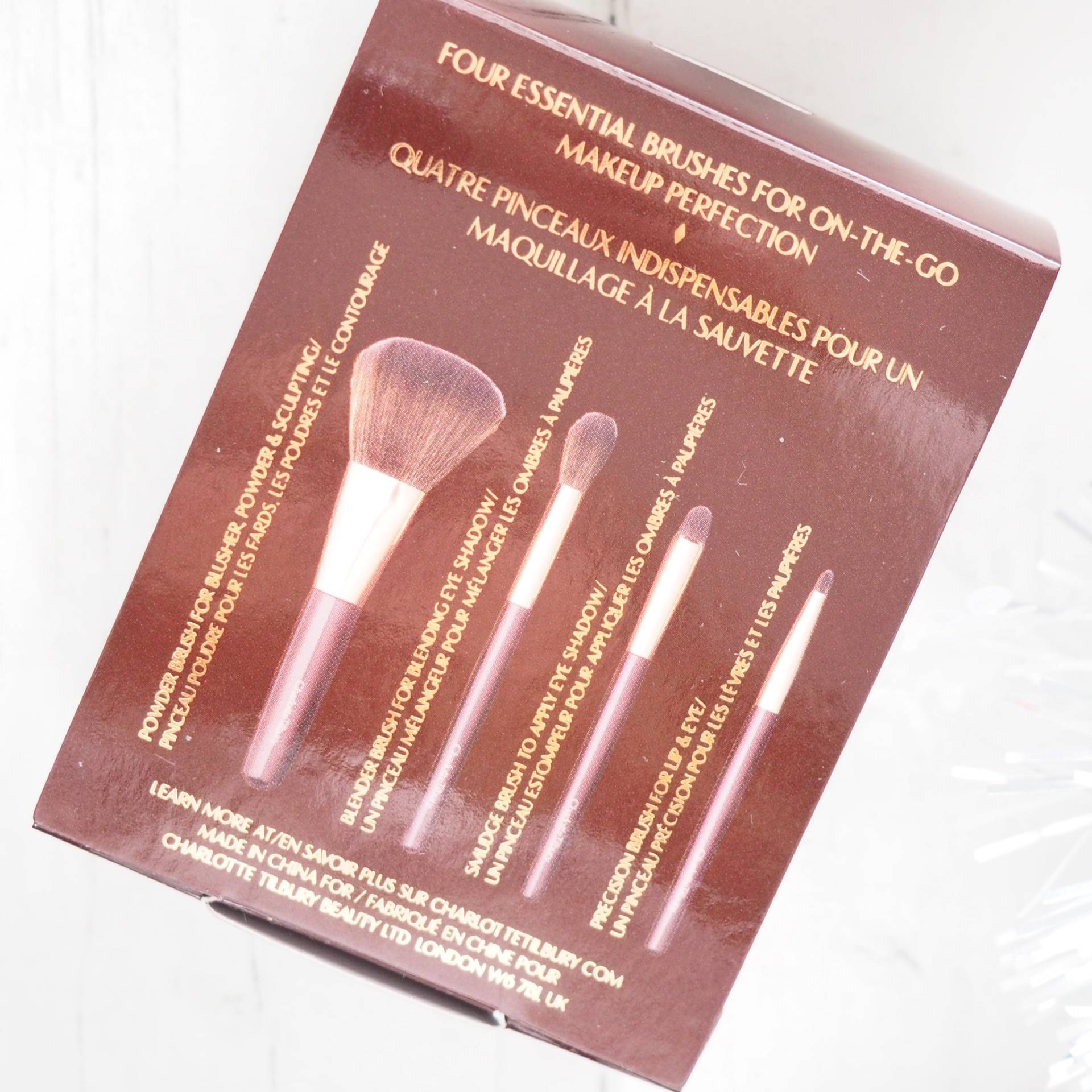Charlotte-Tilbury-Magical-Mini-Brush-Set-Review