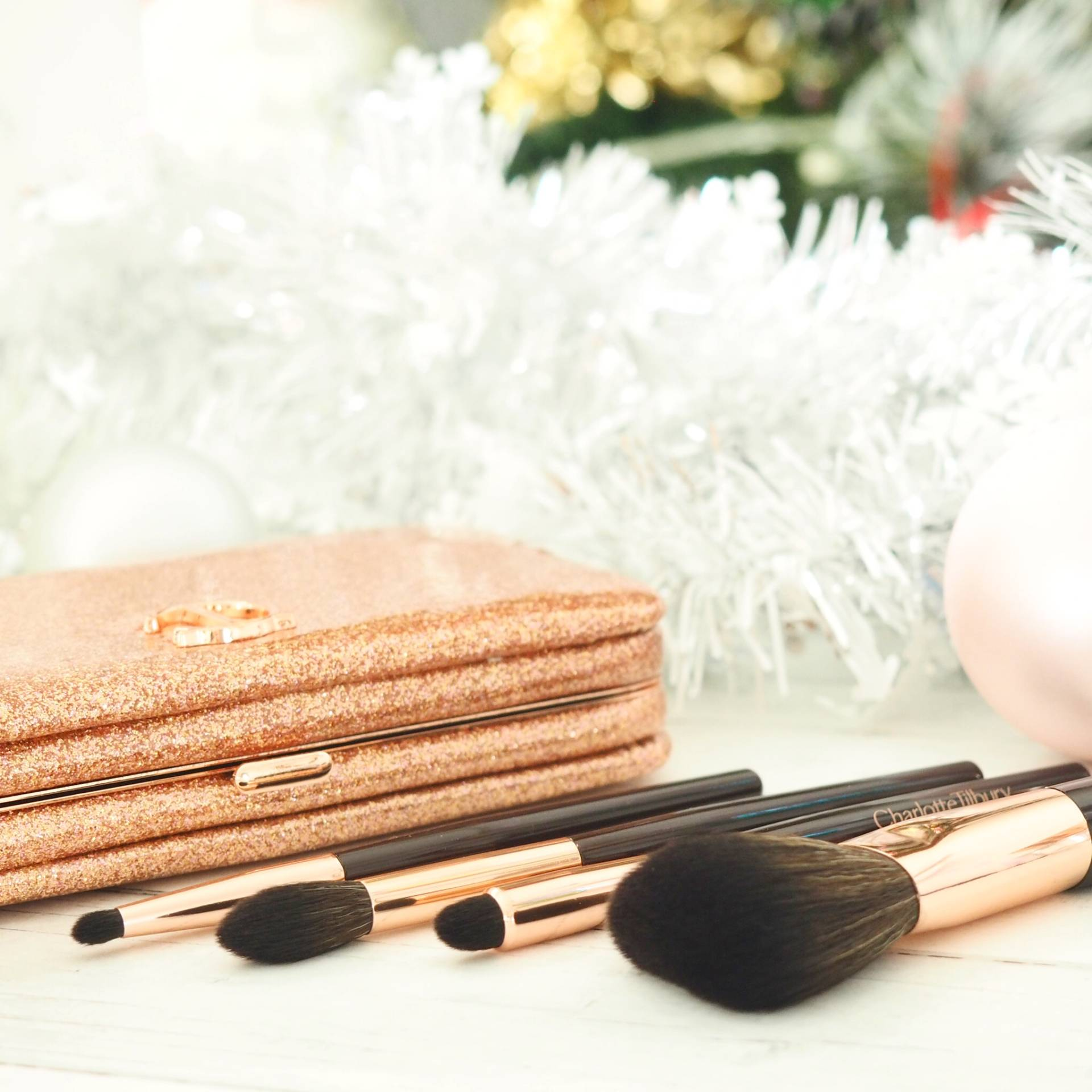 Charlotte_Tilbury_Makeup_Brushes