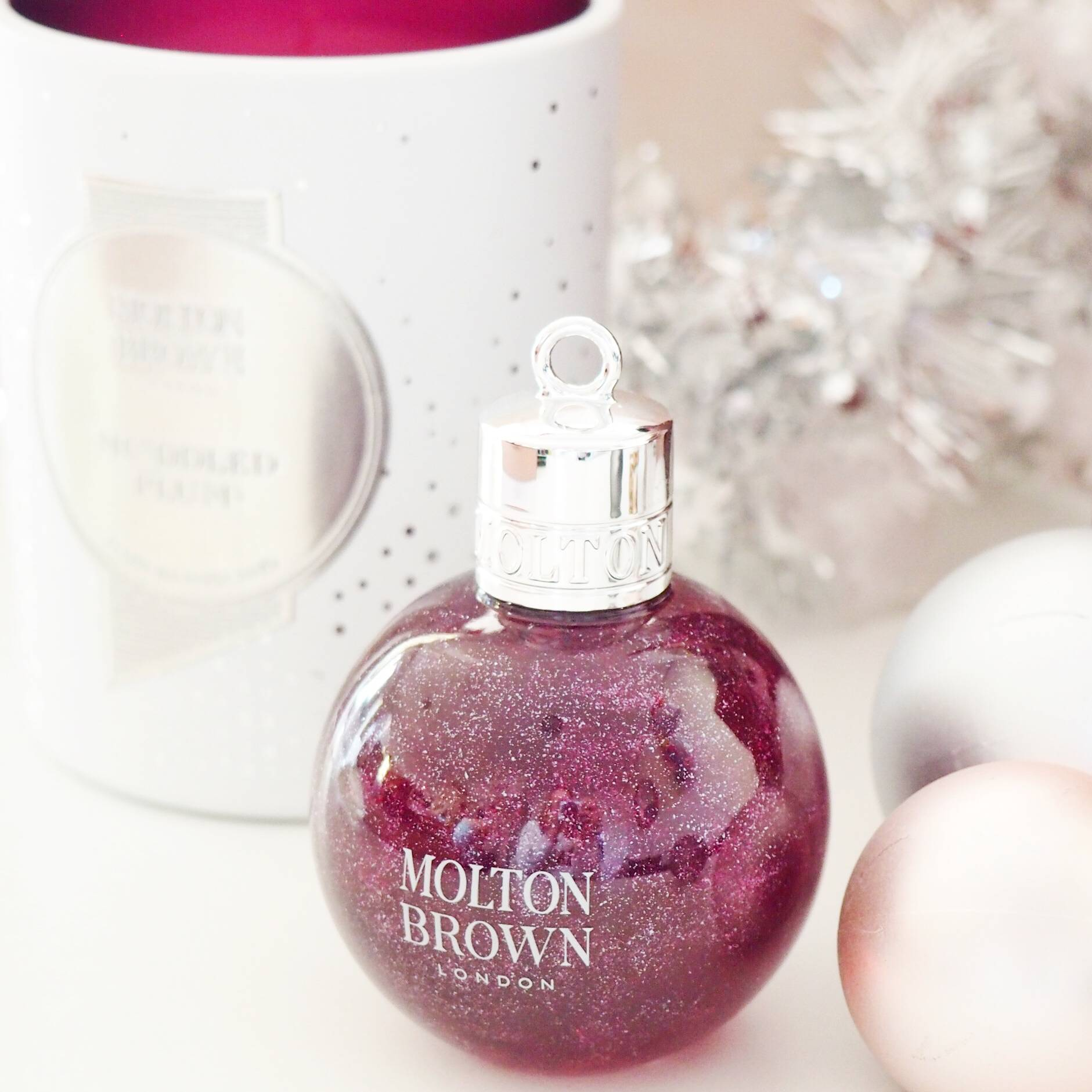 Molton-Brown-Review
